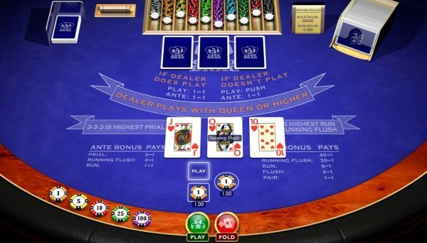 3 card brag betting rules of texas