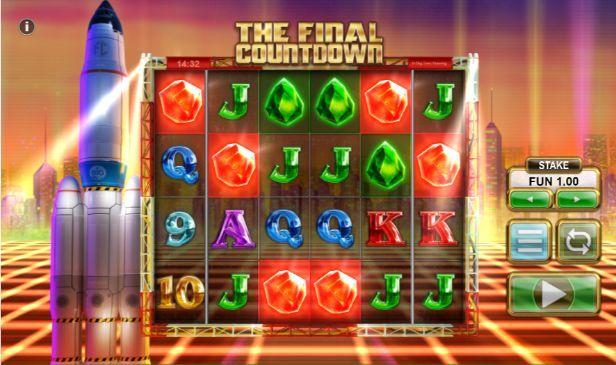 Raging Bull Casino No Deposit Bonus Codes 2021 - Cavan Casino