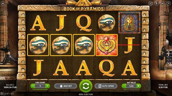 online gambling license romania