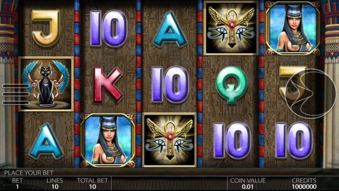 online casino india app