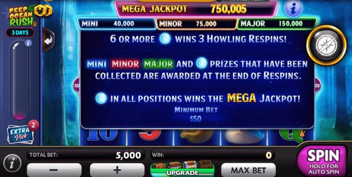 Campeon Casino - Reviews, Reviews And Criticisms Of Online Casinos Slot