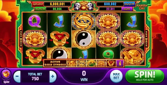 dia de los muertos oryx Slot Machine
