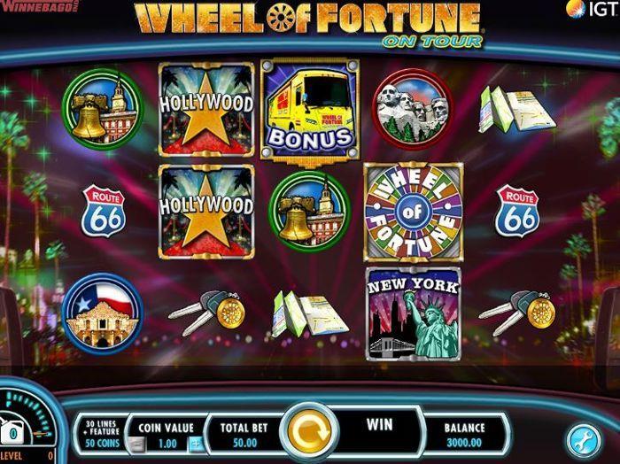 best hot online casino Slot Machine