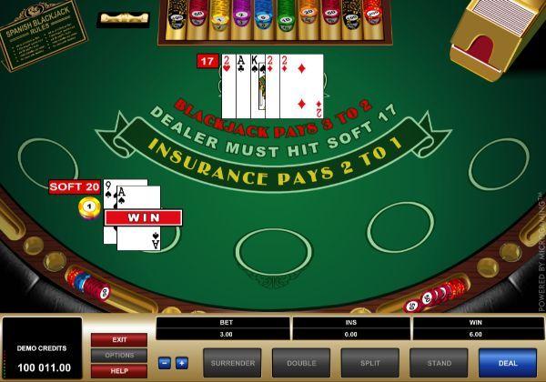 Gambling addiction treatment centers illinois