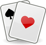 Common side bets at most Casinos