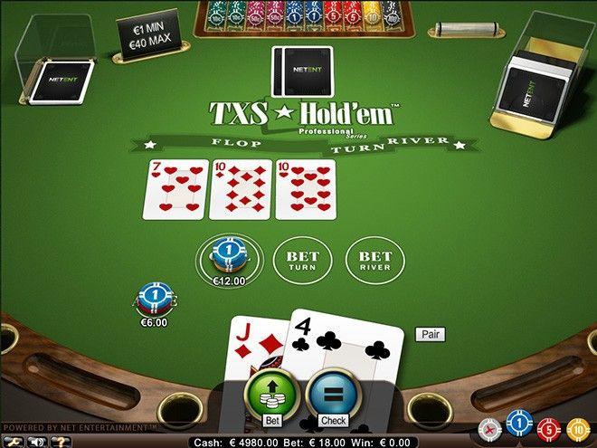 List casino card games foreigner mountaineer casino racetrack /u0026 resort august 30