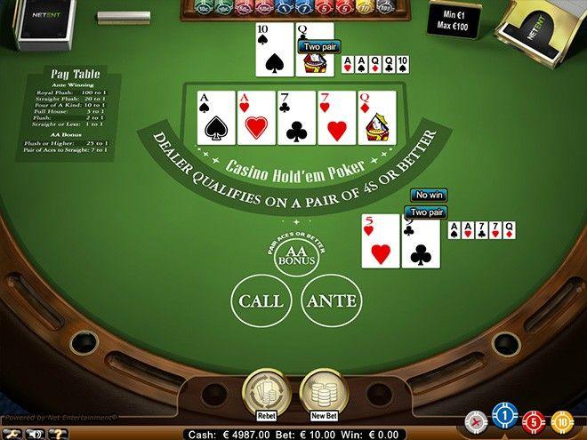 Card game casino online игровые автоматы и цена его