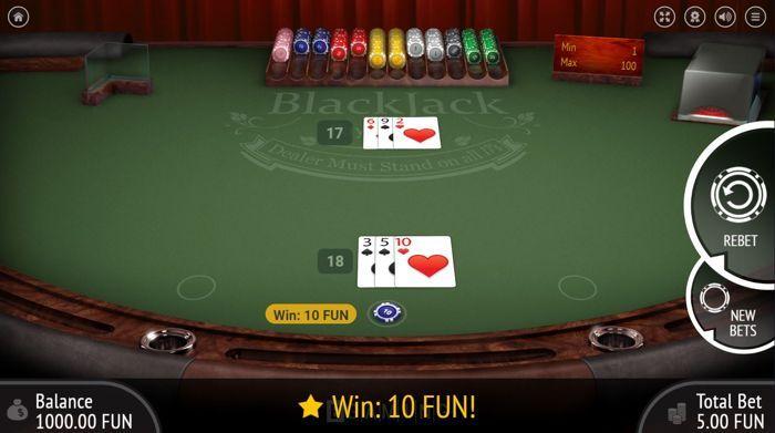 Pokerstars no tables available