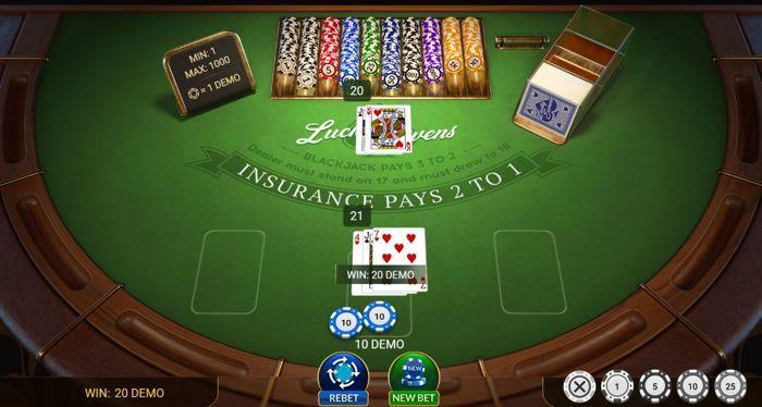 Vip club player casino