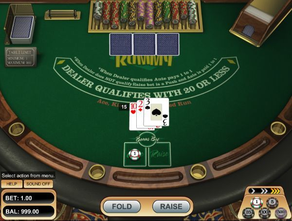 Rummy online betting teasers betting rules for texas