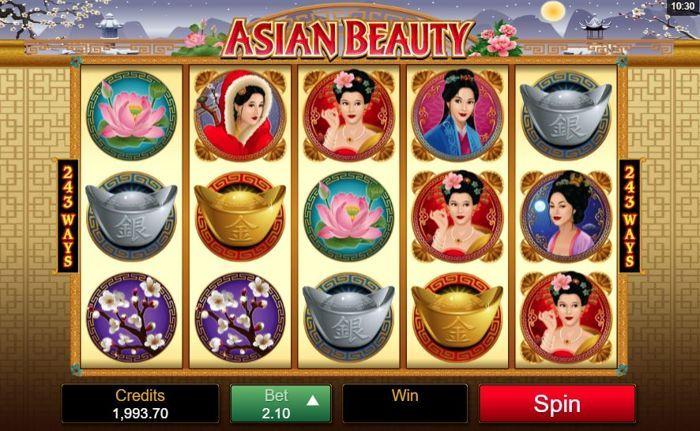 Nektan casino 5 free