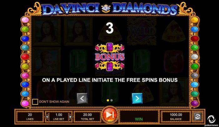 Casino Cruise Florida Cape Canaveral - Jurists And Arbitrators Slot Machine