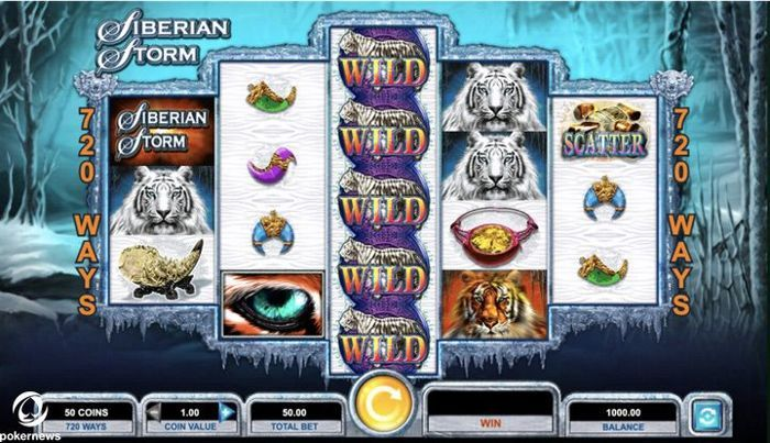 Betting Id App - Auslots Casino Bonus Codes Non Stop Bonuses Slot