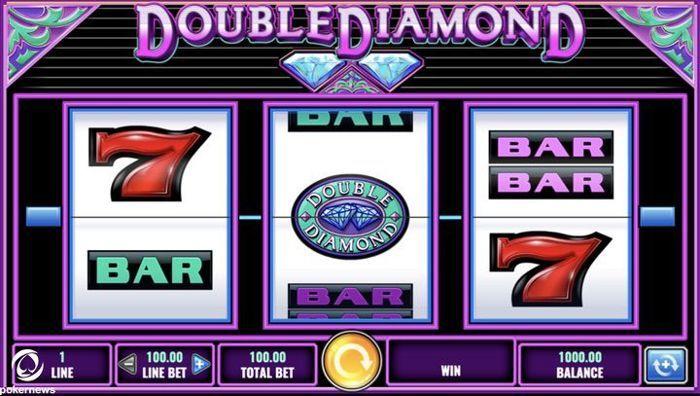25pcs/lot 14g Crown Wheat Pokerclub Film Chips Coins Slot Machine