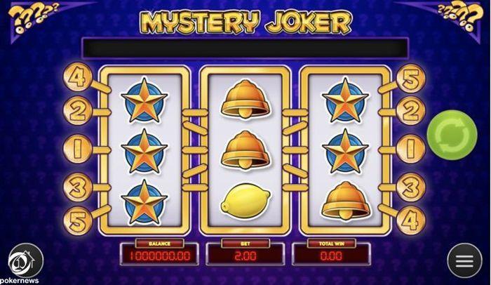 Free play casino slots for fun