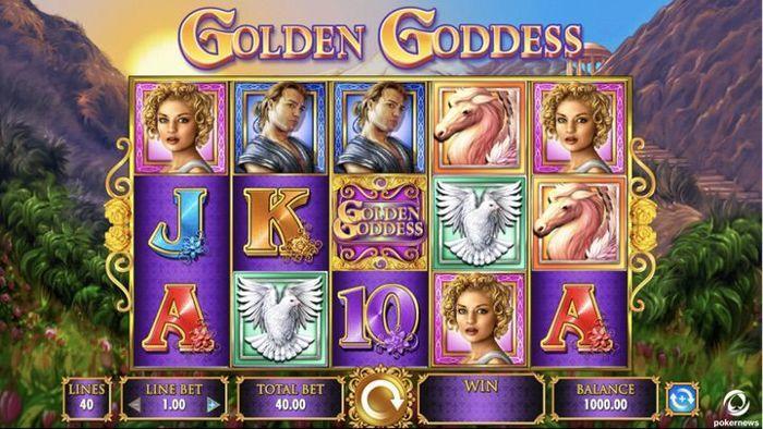 aglc request for casino licence Slot