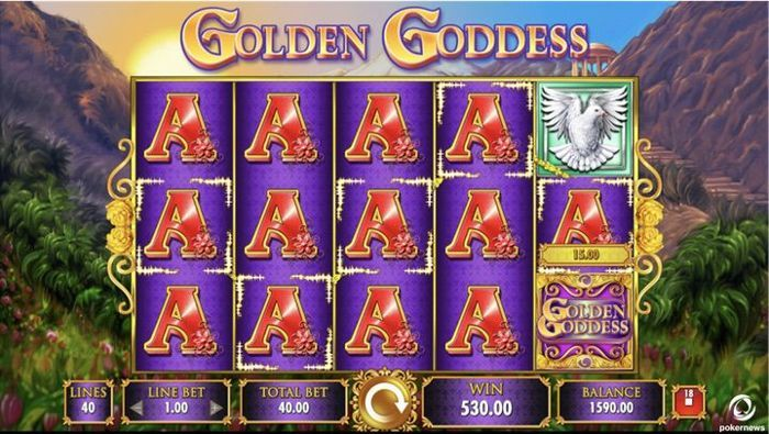fallsview casino resort email Online