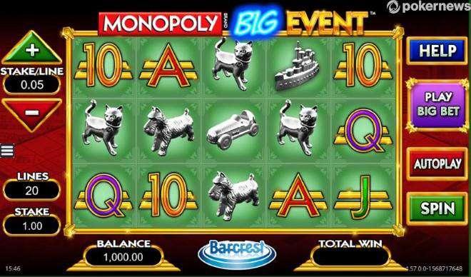 casino machine a sous gratuite Online