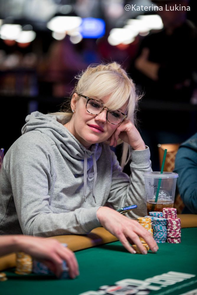 Top 10 Stories Of 2019 Mike Postle Caught Cheating On Livestream Pokernews