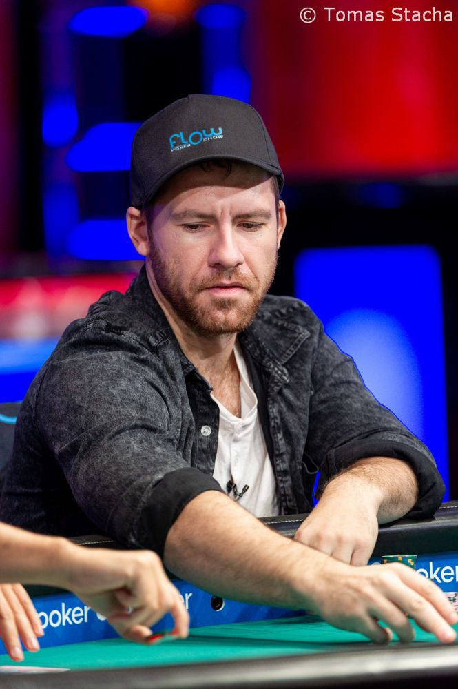 Five Poker Predictions for 2020
