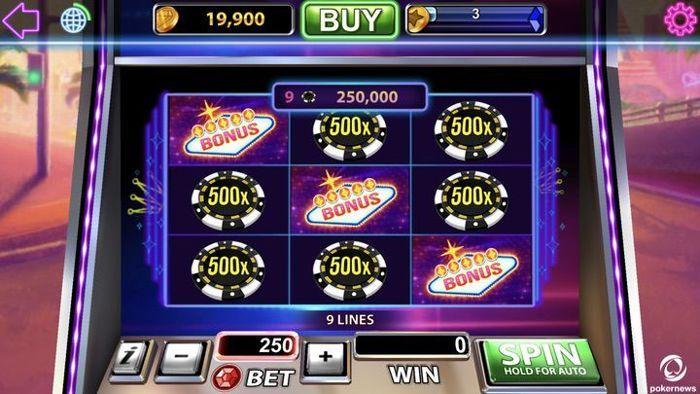 casino trust Casino