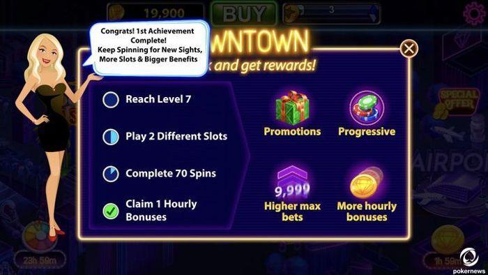 Gn U Double Casino Casino