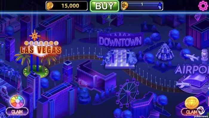 How To Win At A Casino Machines | Online Slots Without Online