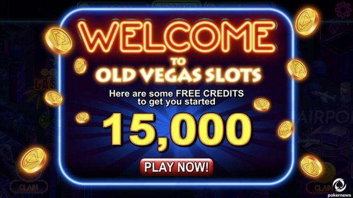 conga party Casino