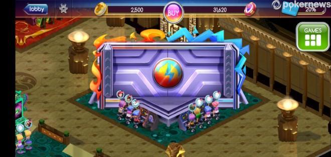Aspers Casino Reviews - No Deposit Casino Bonuses Offered Slot