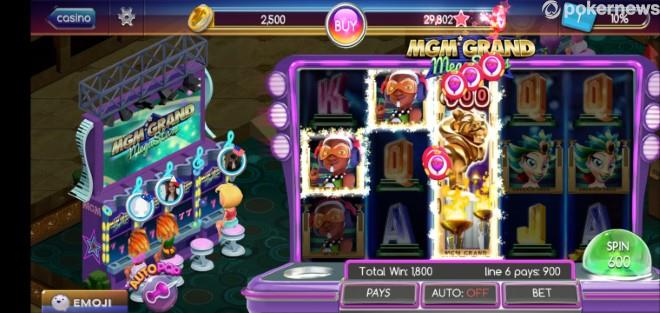 Fortune Lounge Group Review - Casinomeister Online