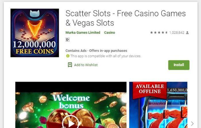 Latest Casino Redkings Bonus Codes Casino