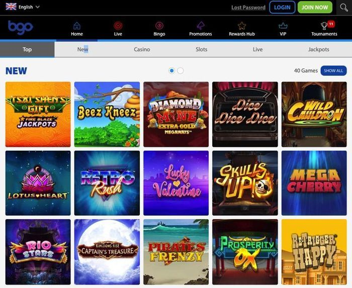 Android Slots The Best Casino Game Apps For Android Of 2020