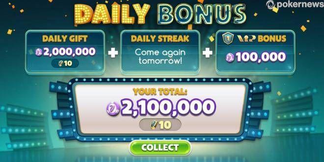 Free Online Slots Machine With Bonus Games - Mcgrath Slot