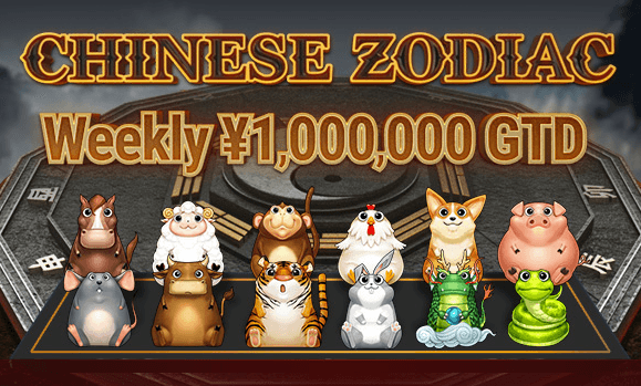 "GGPoker Chinese Zodiac ""class ="" content-img lazyload ""/>    <figcaption/> </figure> <hr/> <h2 data-param="