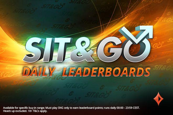 """SNG Leaderboard """"class ="""" content-img lazyload """"/>    <figcaption/> </figure> <p> Pemain sit'n 'go sekarang memiliki papan peringkat sendiri di <a href="""