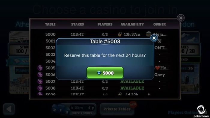 how to play house of blackjack with friends