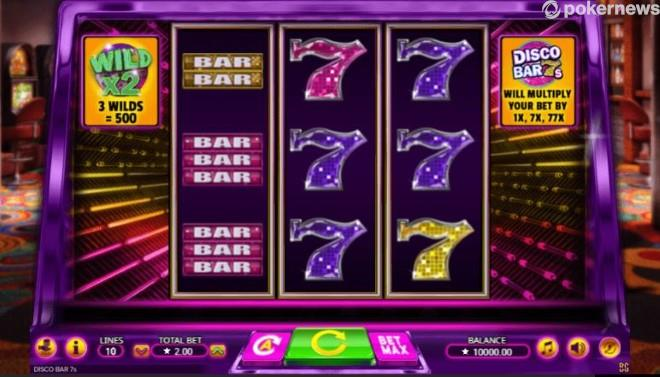 Best Penny Slots The Top 10 Penny Slots You Can Play Right Now