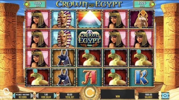 casino ipswich Casino