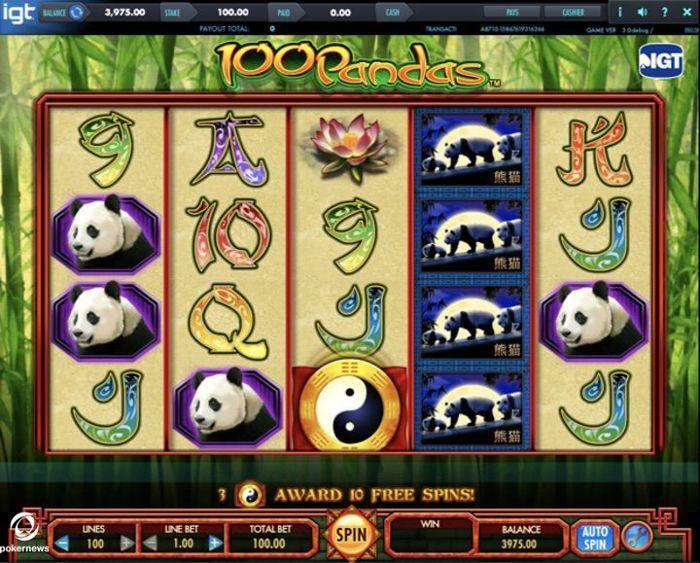 zodiac casino free spin Slot Machine