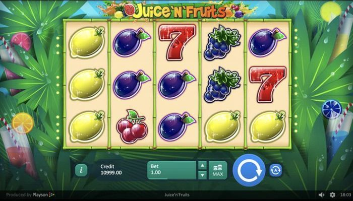 Cash Frenzy Casino Free Coins - Teamboots Slot