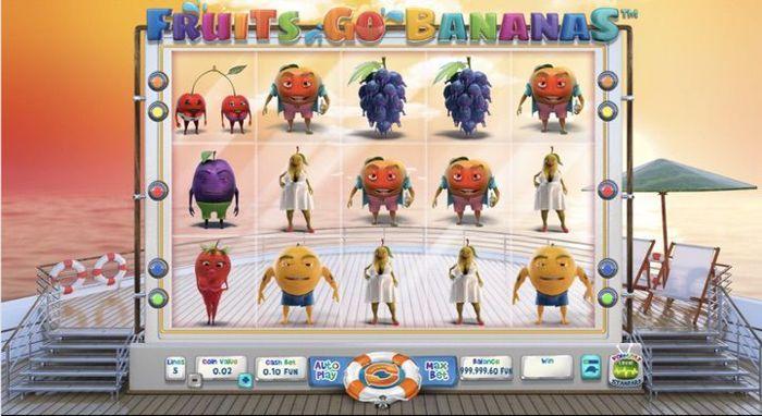 Top Line Bingo Free Bonus Codes | Casino List - Stuga Slot Machine