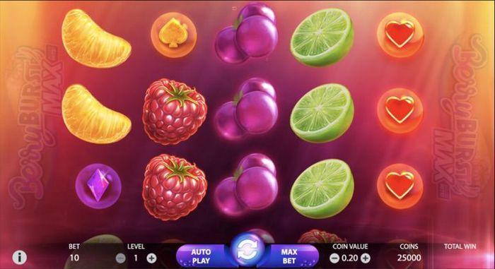 Casino - Essa Done Key And Bpm | Songdata.io Slot