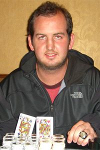 Samuel Oberlin