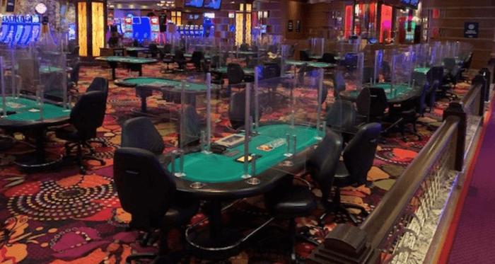 Hard rock casino poker room ft lauderdale marksville louisiana casinos