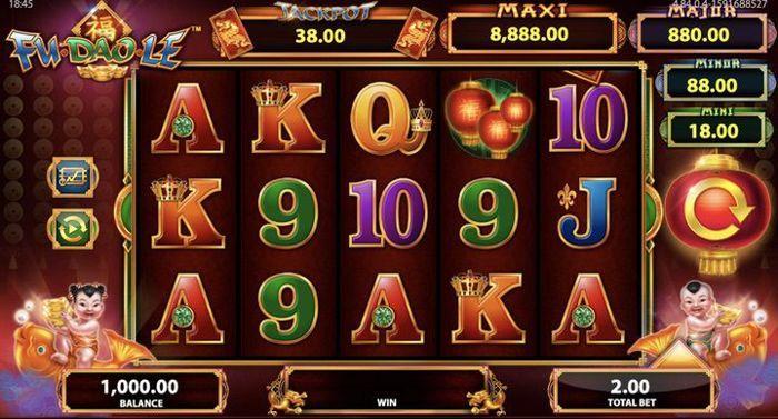 Royal Ace Casino Bonus Codes - Espaço De Ser Slot
