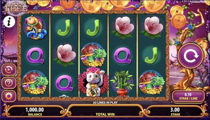 Raging Bull Online Casino No Deposit Coupon Codes – How Much Online
