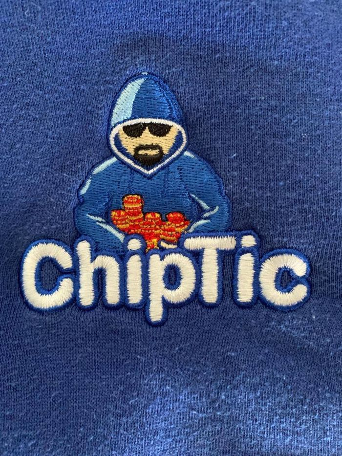 ChipTic