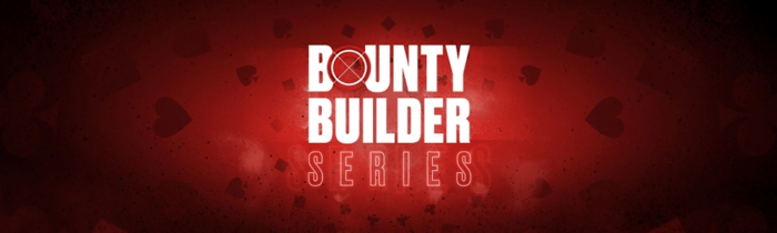Pembangun Bounty PokerStars