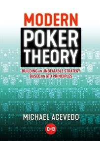 Teori Poker Modern