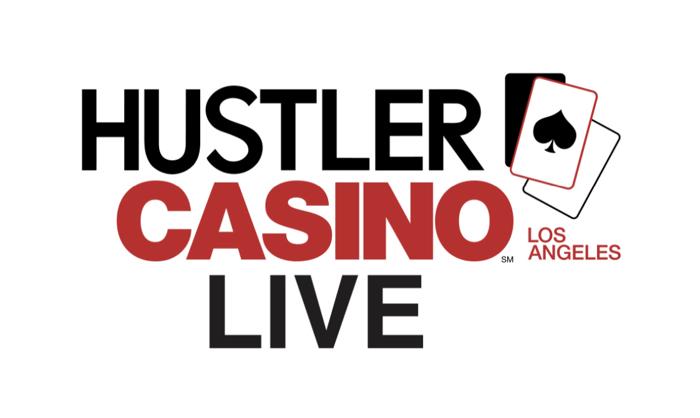 Hustler Casino Live